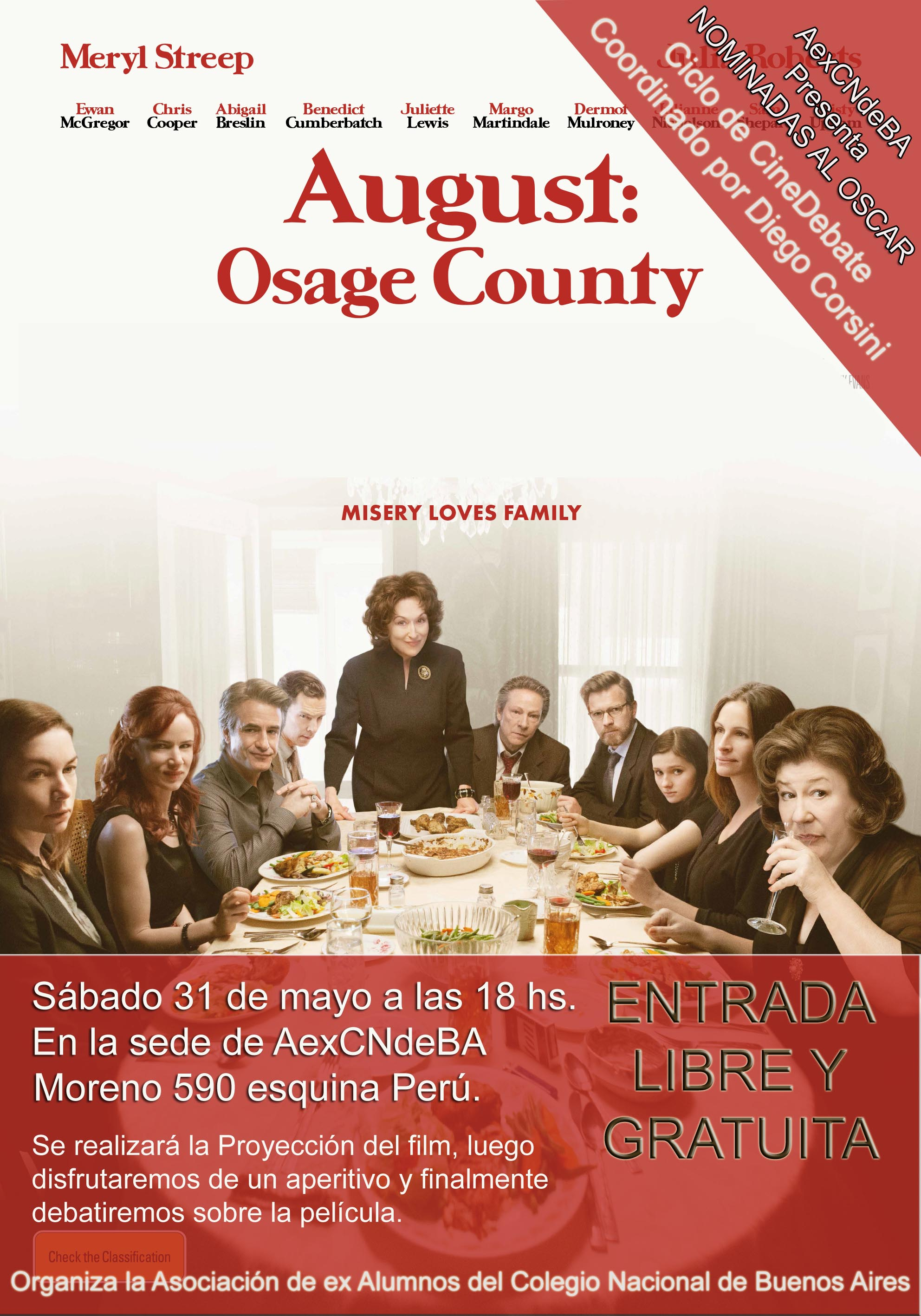 August-Osage-County-New-Poster copy